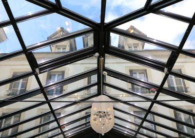 Hotel Jean Moet Epernay