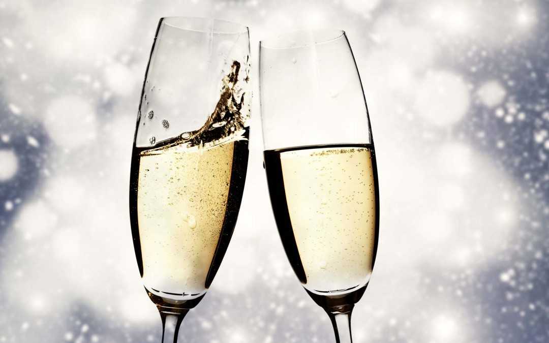 Champagne cursus of Masterclass