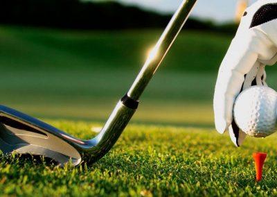 golfen3