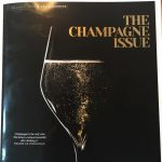 WineLife The Champagne Issue