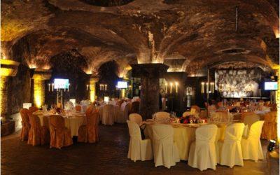 Champagne Travel: voor de meest bruisende reis!